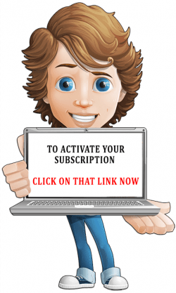 Image for Activation
