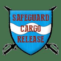 Safeguard Cargo Release