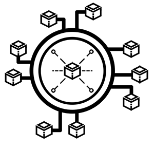 blockchain - shipping and freight resource