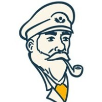 Captain Peter - RCM Virtual Assistant - Shipping and Freight Resource