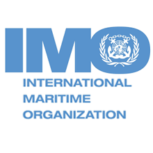IMO - shipping and freight resource