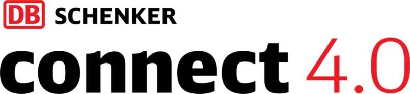 DB Schenker Connect 4.0
