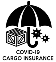 ICC (A) cargo claims COVID-19