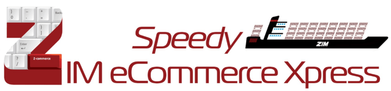speedy zim ecommerce express ZEX