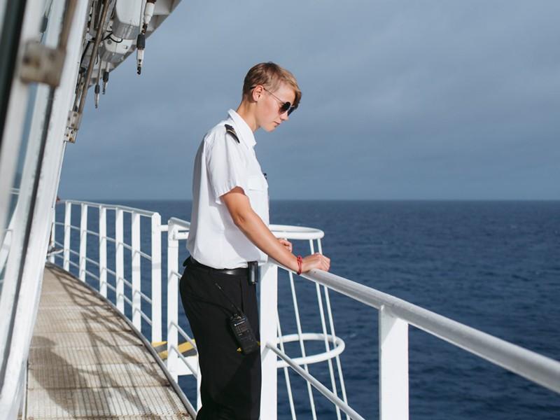 crew change crisi