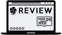 Product Review by Shipping and Freight Resource