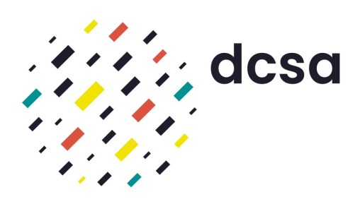 container standard - DCSA