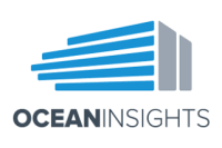 Ocean insights container rollover