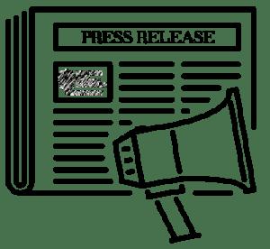 Press Release - loginno - smart container solution