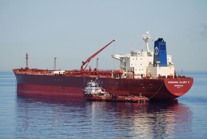 """Résultat de recherche d'images pour """"Morning Glory ship"""""""