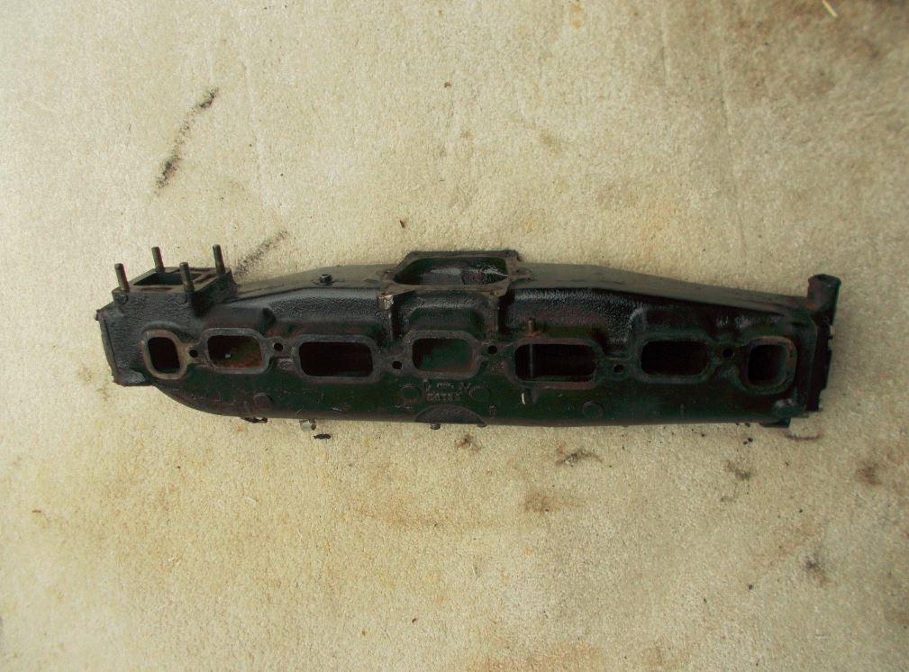 shipwreck salvage