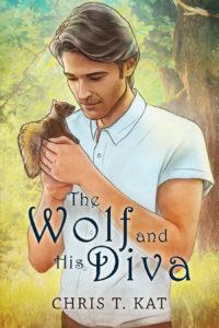 WolfandHisDiva[The]2[1]