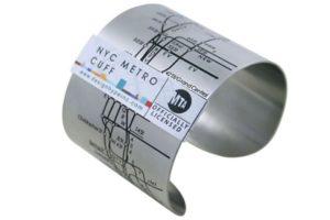 NYC-Metro-Cuff_40216-l