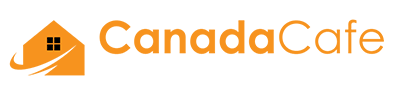 Canada Cafe