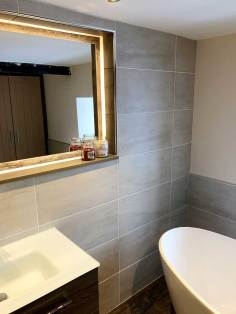 professional-tiling-services04
