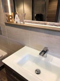 professional-tiling-services07