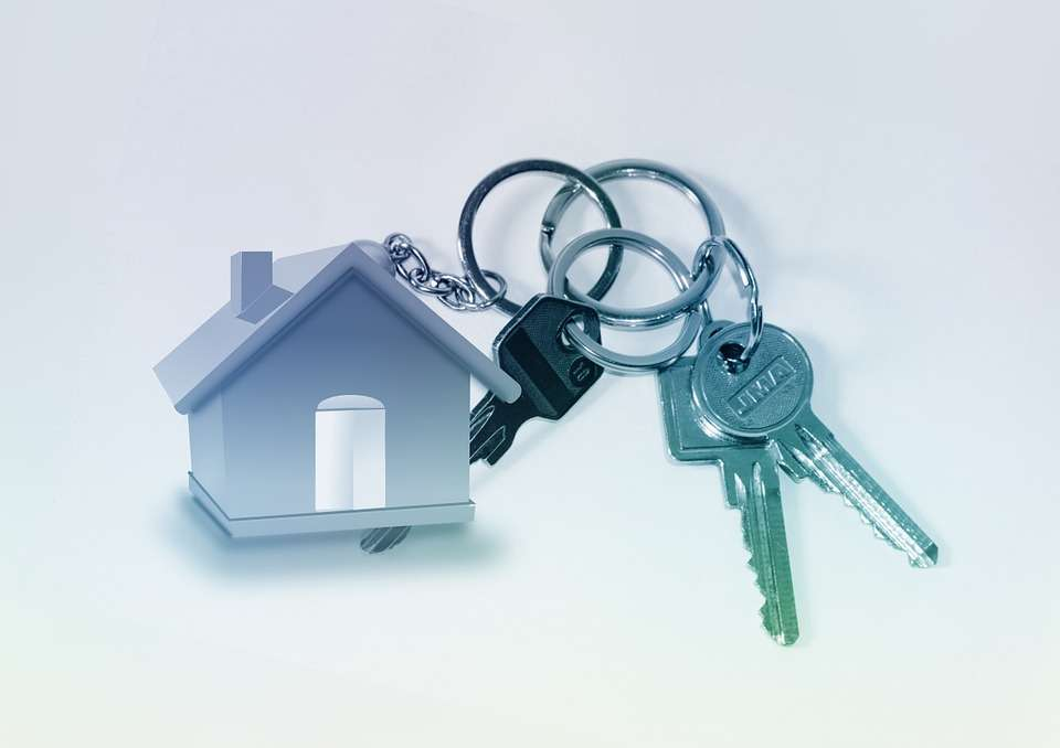 Shire Conveyancer satisfied customers