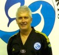Taekwondo Caringbah, Shire Martial Arts, Master Gary Simmons, Taekwondo Cronulla, Sutherland Shire Martial Arts
