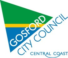 New Exhibitions on Display at Gosford Regional Gallery #CoastTimes #CentralCoast #News