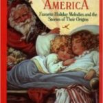 Christmas Songs Made in America