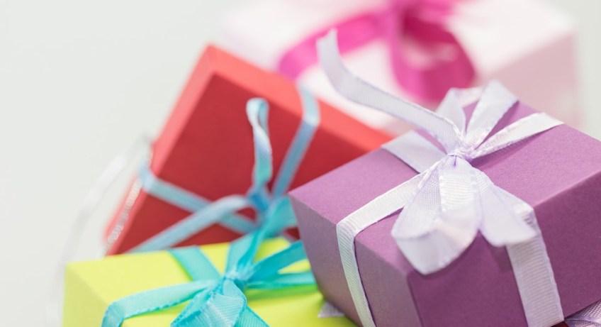 רעיונות לערכות מתנה - החיים לפי שירלי - בלוג לייף סטייל והשראה
