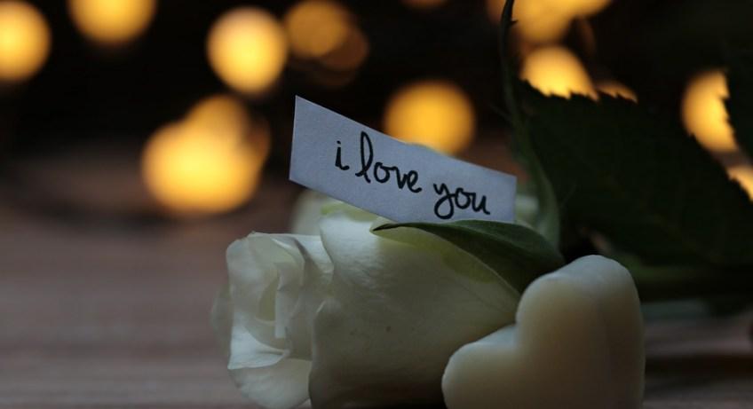 ברכות ליום האהבה - החיים לפי שירלי - בלוג לייף סטייל והשראה