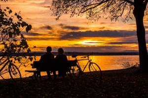 7 רעיונות מקוריים למתנות ליום האהבה לגברים - החיים לפי שירלי