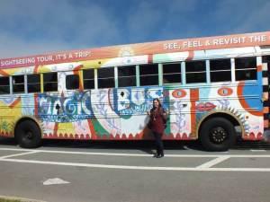 מה לעשות בסן פרנסיסקו - החיים לפי שירלי - בלוג לייף סטייל והשראה