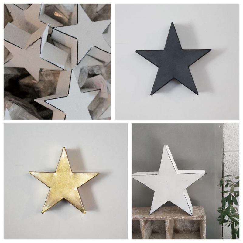 כוכבים לתלייה על הקיר - החיים לפי שירלי