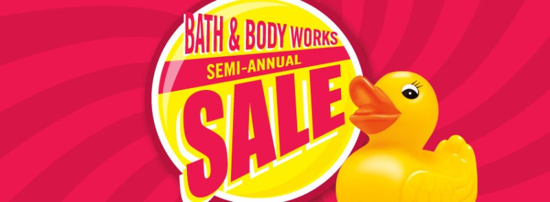 BATH AND BODY WORKS = החיים לפי שירלי - בלוג לייף סטייל והשראה