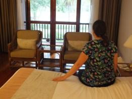 מלון מה הונג סון