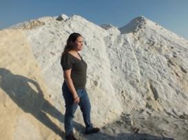ימי כיף בים המלח