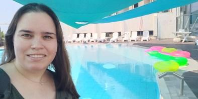 יום כיף במלון סי לייף