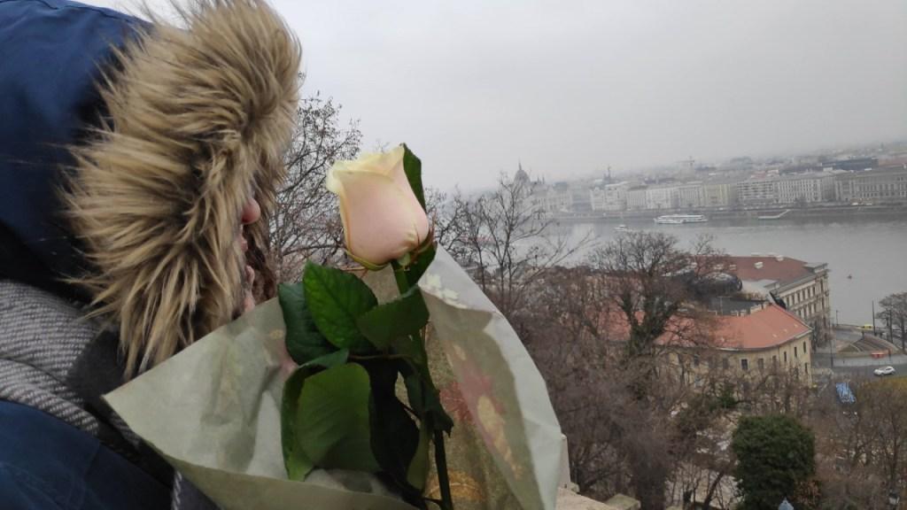 בודפשט - היעד המושלם לחופשה רומנטית בחורף