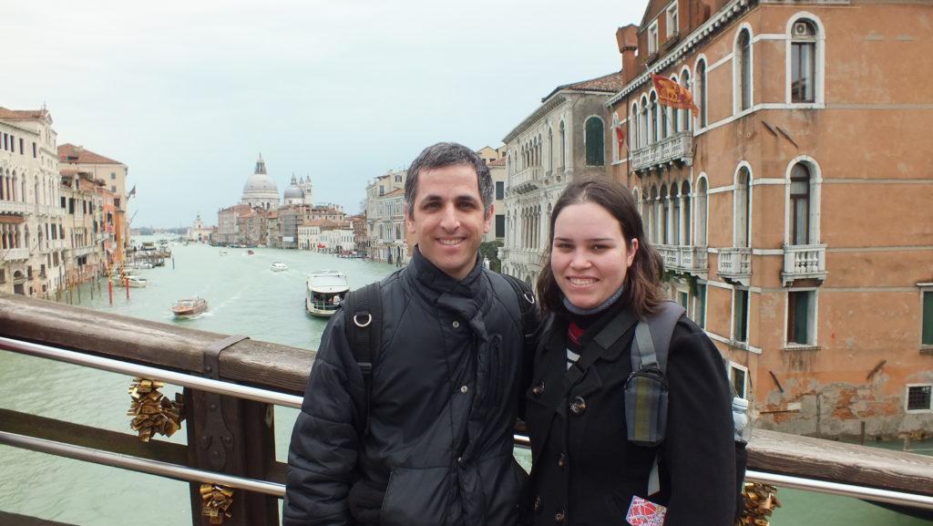 אטרקציות בונציה