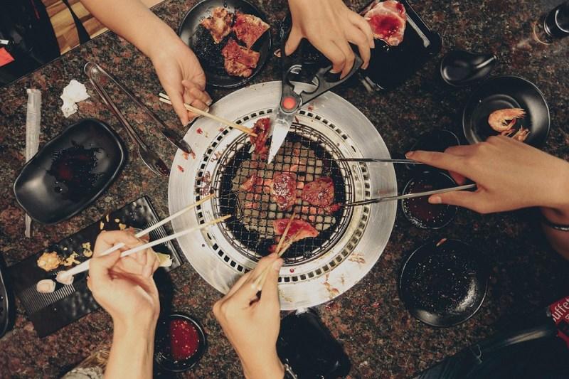 ארוחה משפחתית - מתנות ליום המשפחה