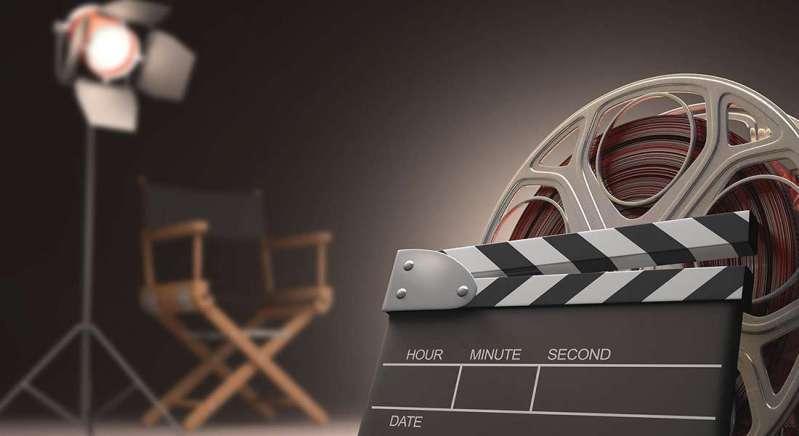 קורסים אונליין לבלוגרים - עריכת סרטונים