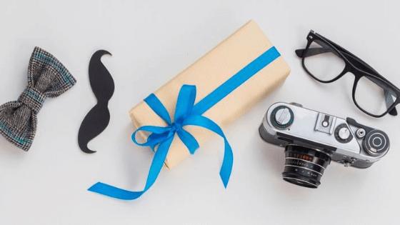 מתנה לבן זוג לראש השנה - החיים לפי שירלי - בלוג לייף סטייל והשראה
