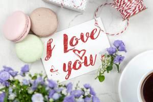 פתקי אהבה