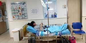 מערכת הבריאות קורסת (1)