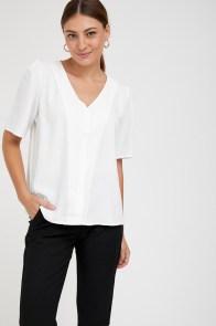 מומה - חולצה איב - מה ללבוש לראש השנה