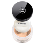 Chanel Holiday 2012 Sparkling Loose Powder