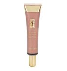 "Buy Yves Saint Laurent ""Dare to Glow"" Illuminator from Nordstrom.com"