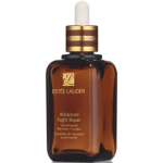 Purchase Advanced Night Repair Synchronized Recovery Complex – Estee Lauder