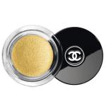 Chanel Holiday 2012 Limited Edition Long Wear Eye Showder