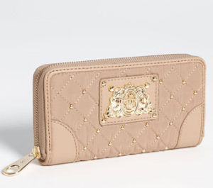 Buy Juicy Couture Wallet from Nordstrom