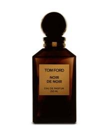 Buy Noir de Noir Eau de Parfum from Neiman Marcus
