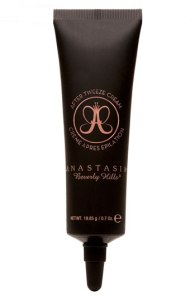 Buy Anastasia Beverly Hills – After Tweeze Cream