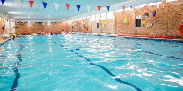shirley-pool-jobs
