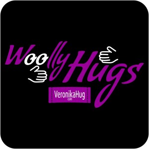 Woolly Hugs